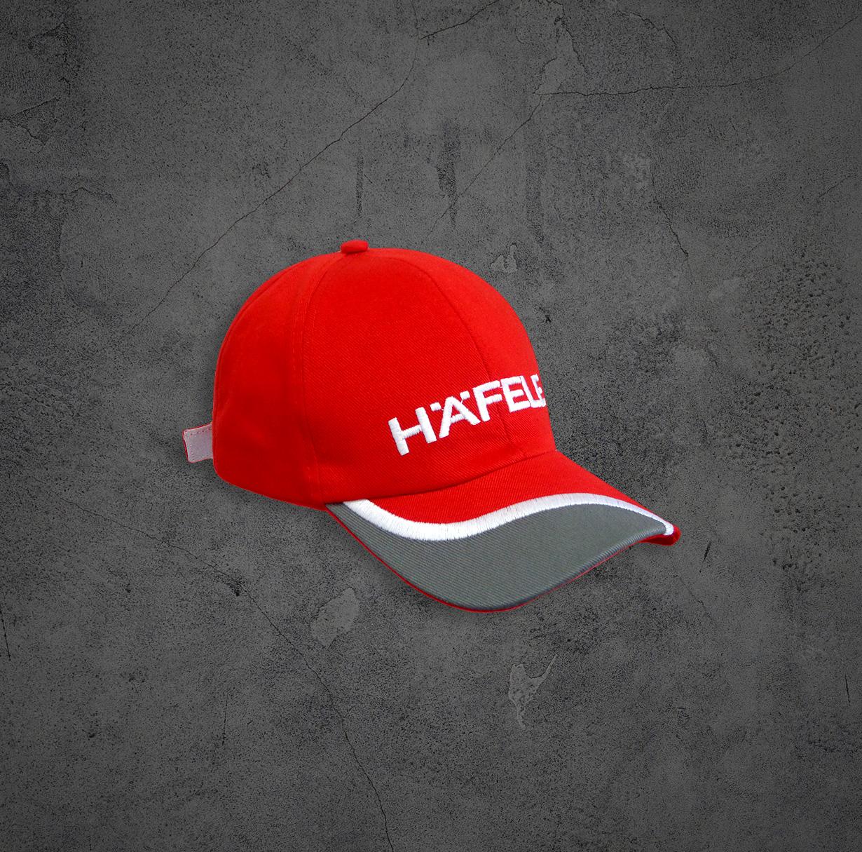 Boné Hafeler