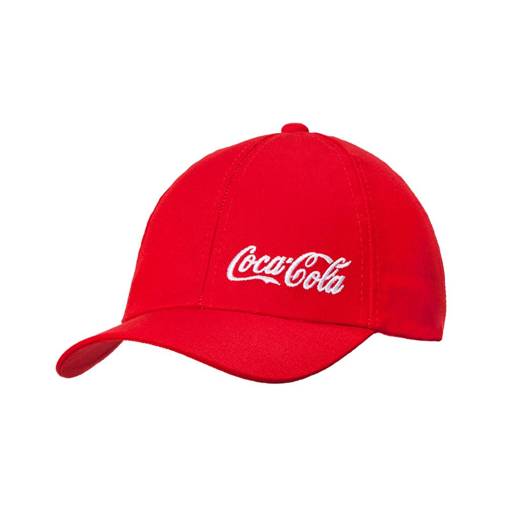 Boné Coca-Cola