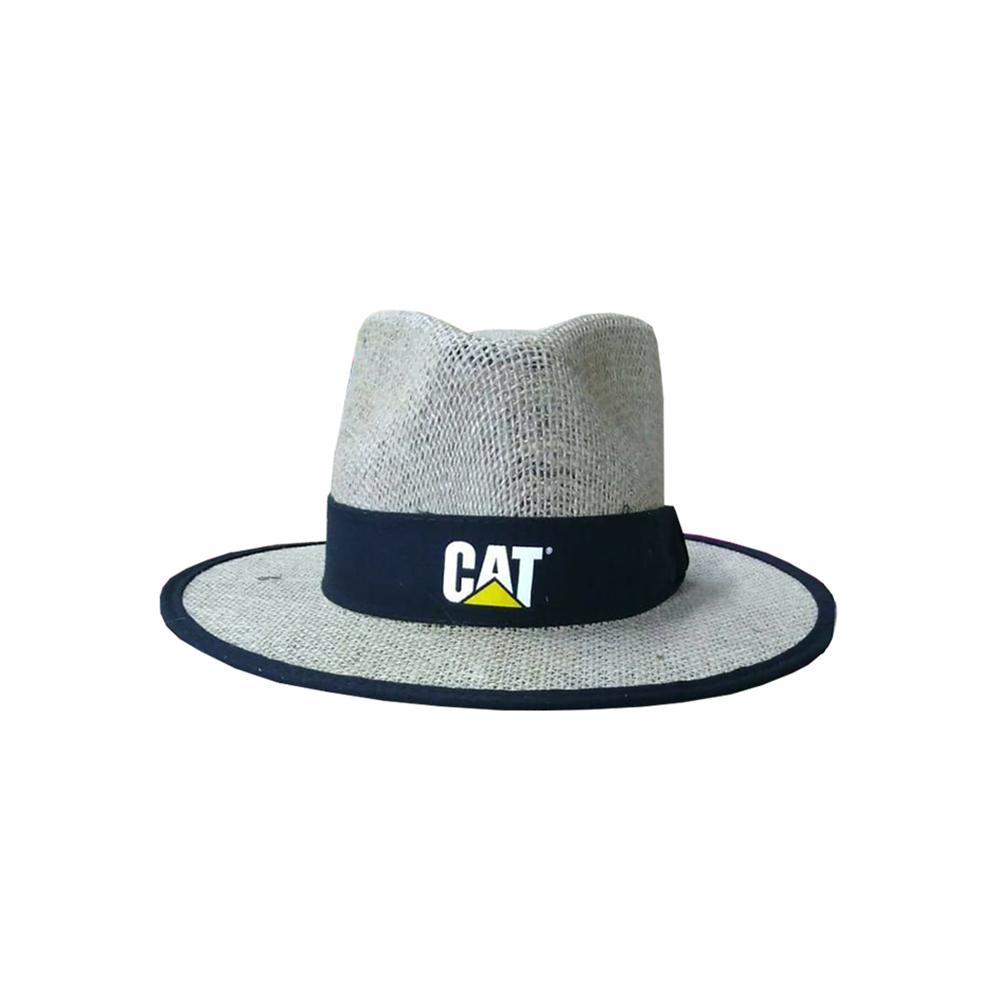 Chpaeu CAT