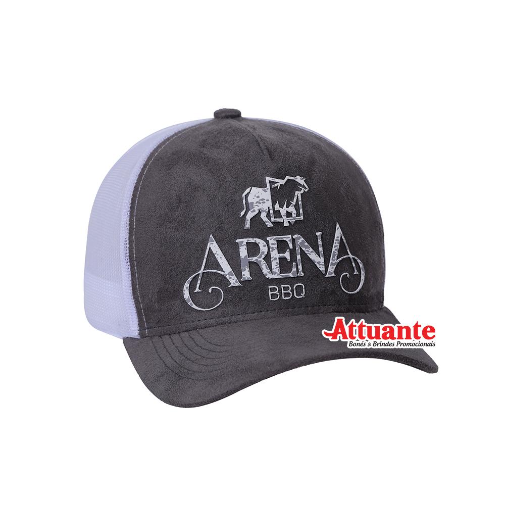 Boné Arena